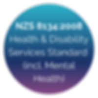 HealthandDisabilityServices.png