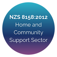 Home and Community Standard