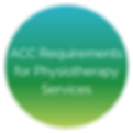 ACC for Physiotherapy (1).png