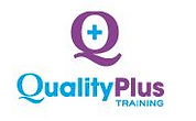 qualityplus.PNG