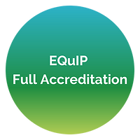 EQuIP Full Accreditation.png