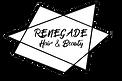 Renegade-Logo-small.png