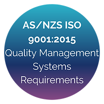 NZS ISO 9001_2015.png