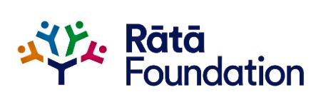 Rata Foundation