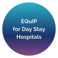 EQuIP - daystay