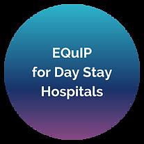 EQuIP - daystay