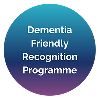 Dementia-friendly-recognition (1).png