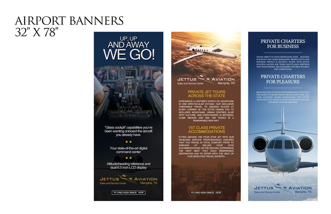 Airport-banners-contact-sheet.jpg