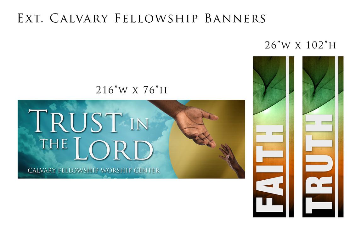 Ext-Church-Banners-Contact-Sheet.jpg