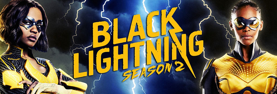 Black-Lightning-Banner-Season 2 - LONG.j
