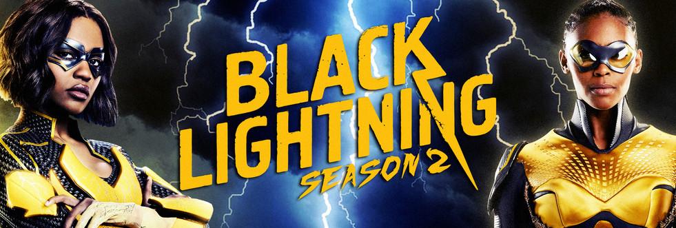 Black-Lightning-Banner-Season 2 - LONG.jpg