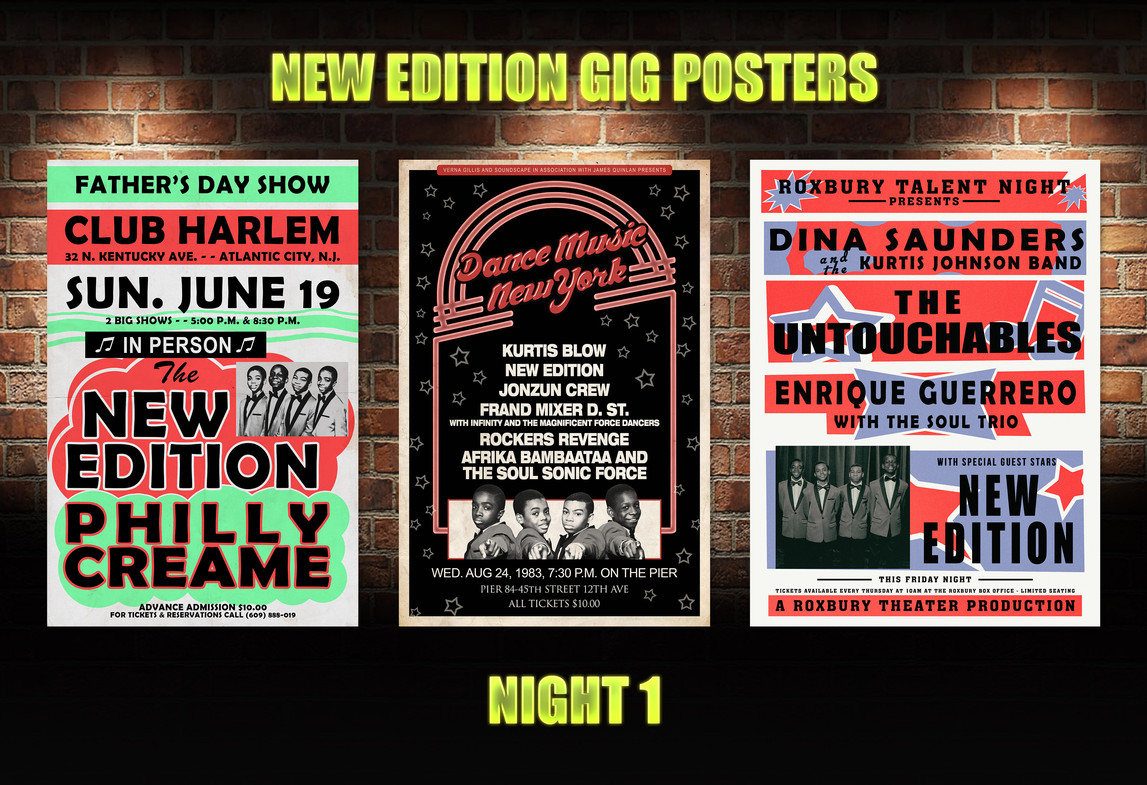 New-Edition-Night-1-Posters.jpg