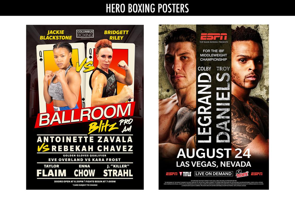 Beast Mode - Hero Posters.jpg