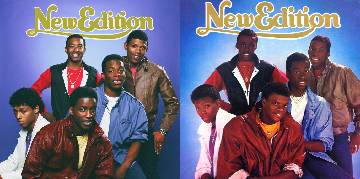 New-Edition-Self-Titled-cover-Comparison.jpg