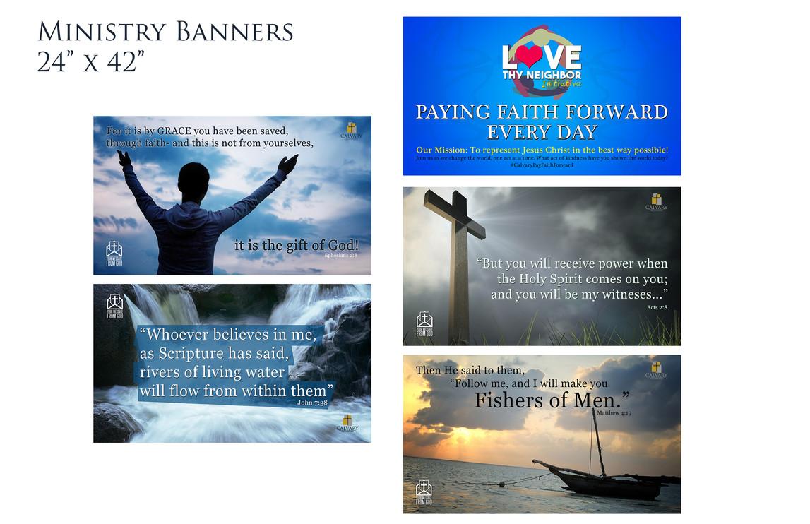 Church-Banner-Contact-sheet.jpg