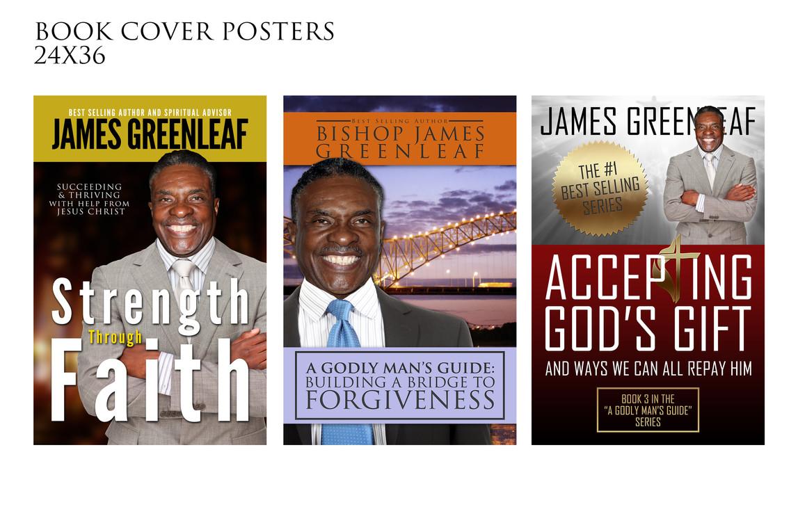 Book-Cover-Contact-Sheet.jpg