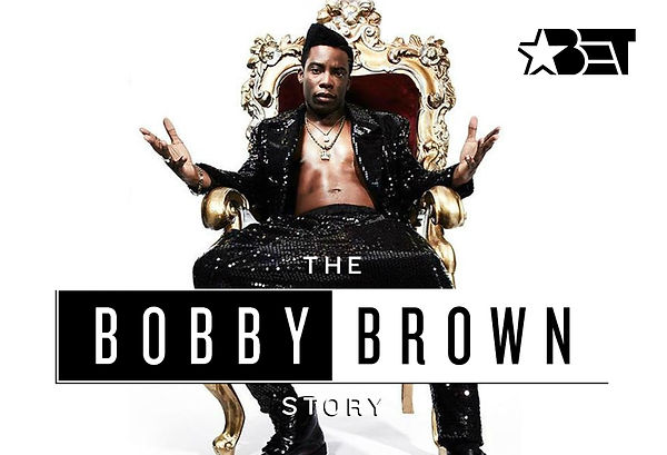 Bobby Brown Banner.jpg