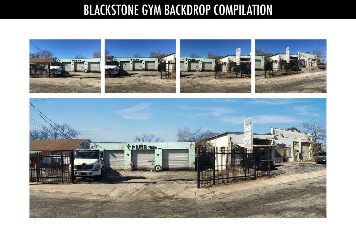 Beast Mode - Blackstone Backdrop.jpg