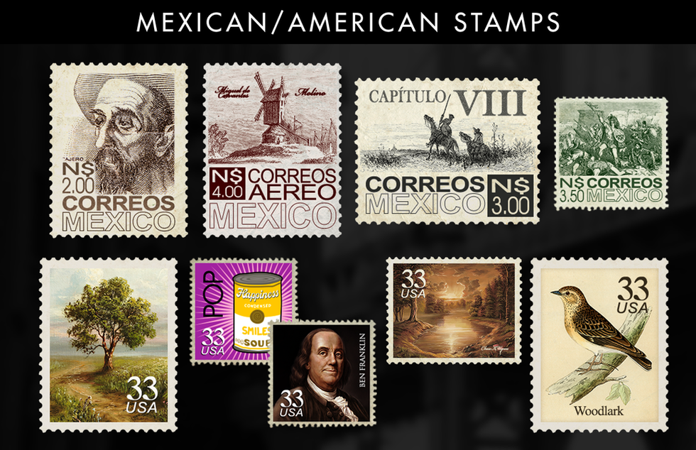 WOTW - Stamps.png