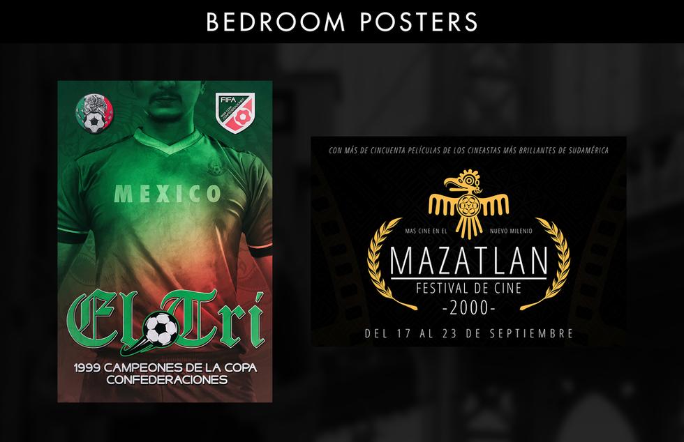 WOTW - Bedroom Posters.png