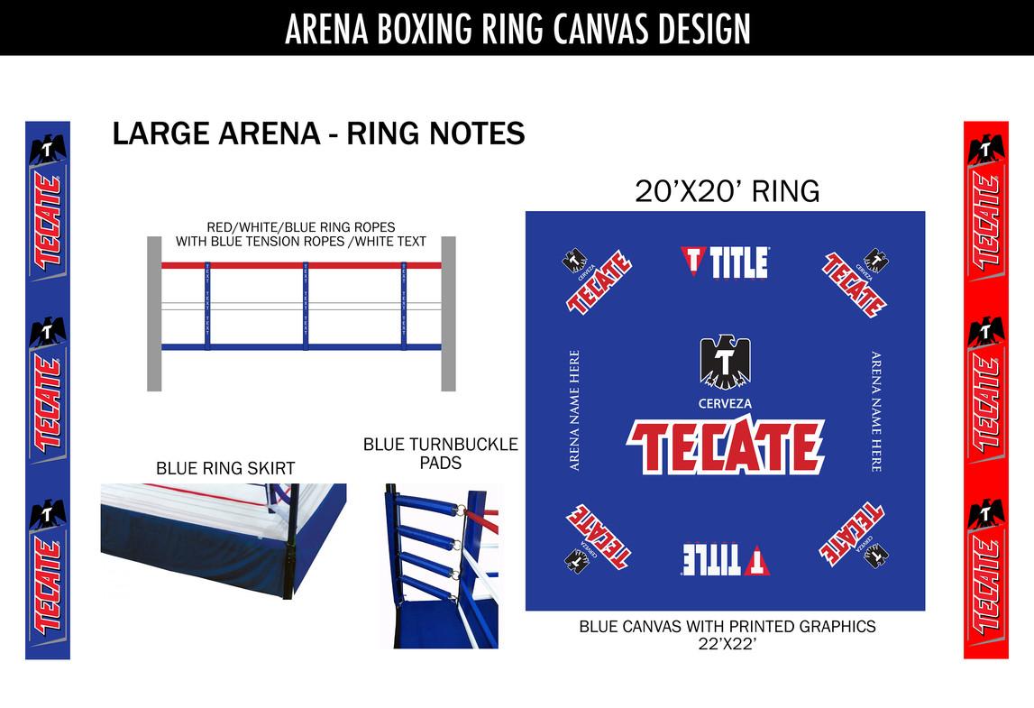 Beast Mode - Arena Ring.jpg