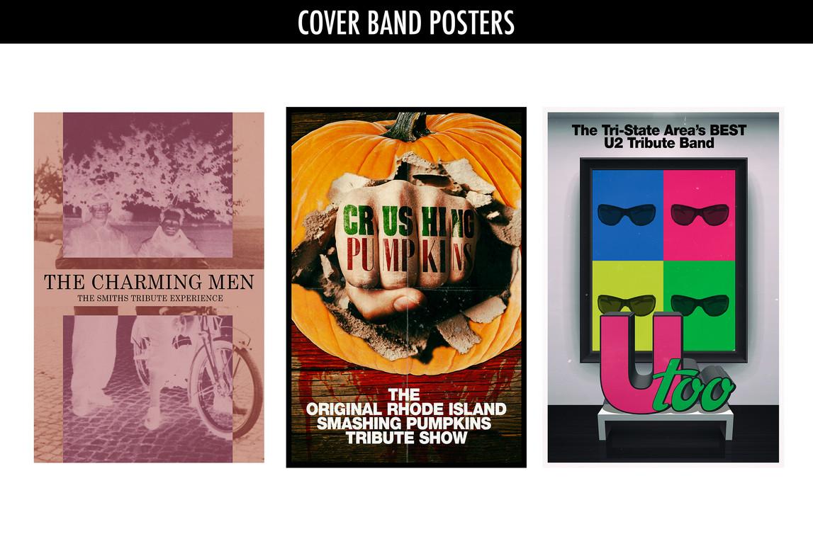 SDRR - Cover Posters.jpg
