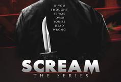 Scream-Thumbnail-2.jpg