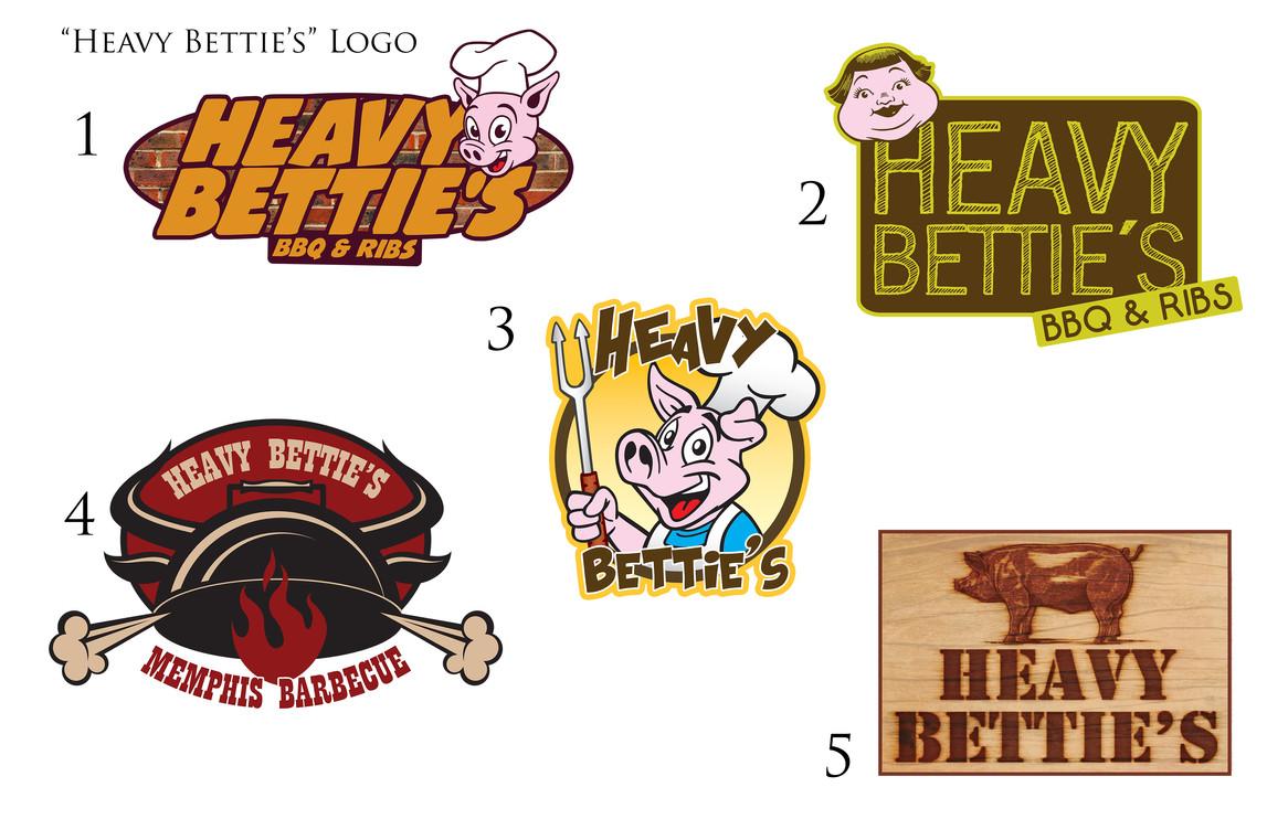 BBQ-Logos.jpg