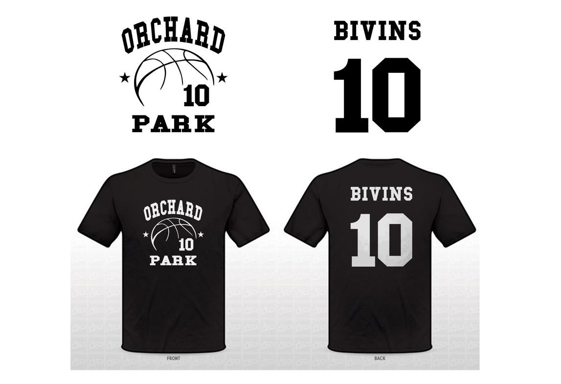 Orchard-Park-10-Shirt-Mock-up.jpg