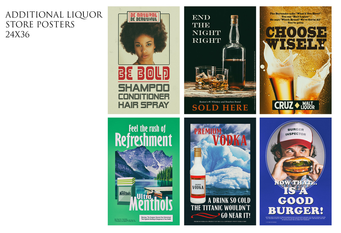 Vintage-Liquor-store-posters-Contact-Sheet.jpg