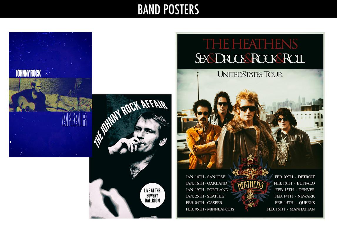 SDRR - Posters.jpg