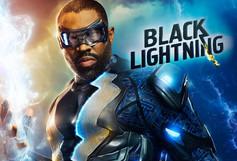 Black-Lightning-Banner-v2-973x663.jpg