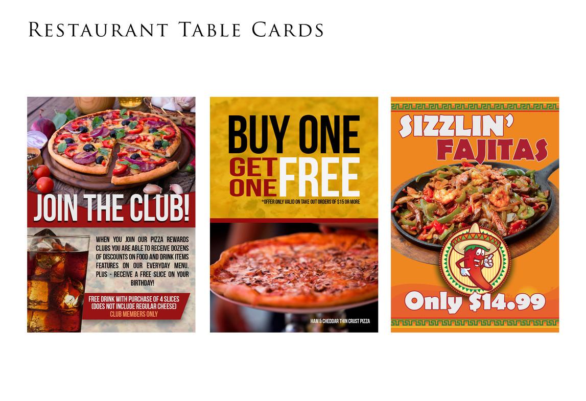Table-Cards-Table-Cards.jpg