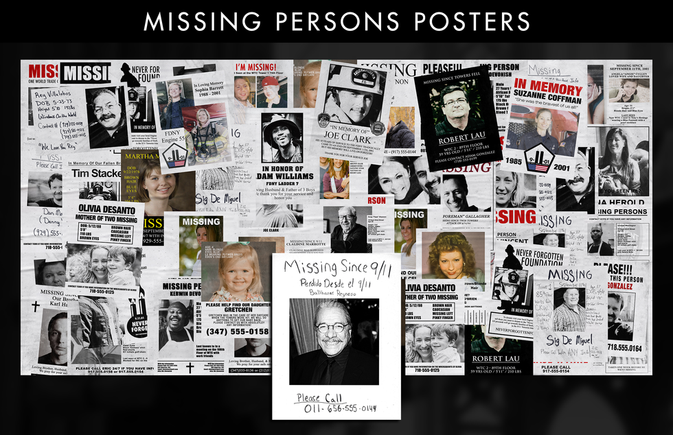 WOTW - Missing Posters copy.png