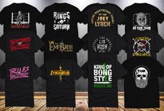 Tshirts-Preview-1.jpg