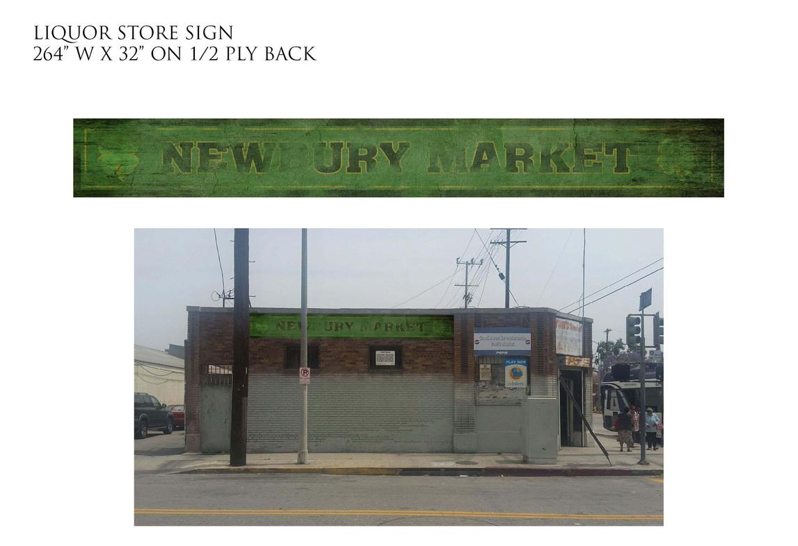 Liquor-Store-Sign-Contact-sheet-v2.jpg