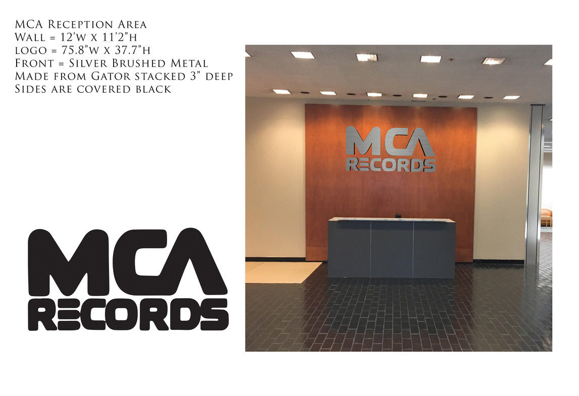 MCA-Reception-Contact-Sheet.jpg