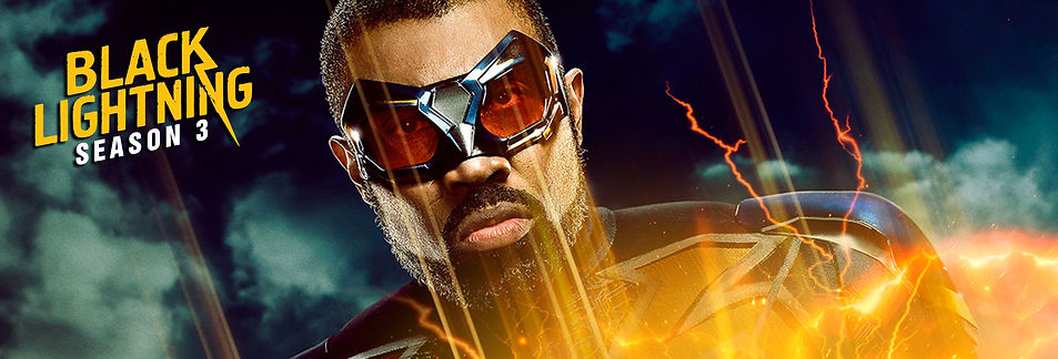 Black-Lightning-Banner-Season 3 - LONG.j