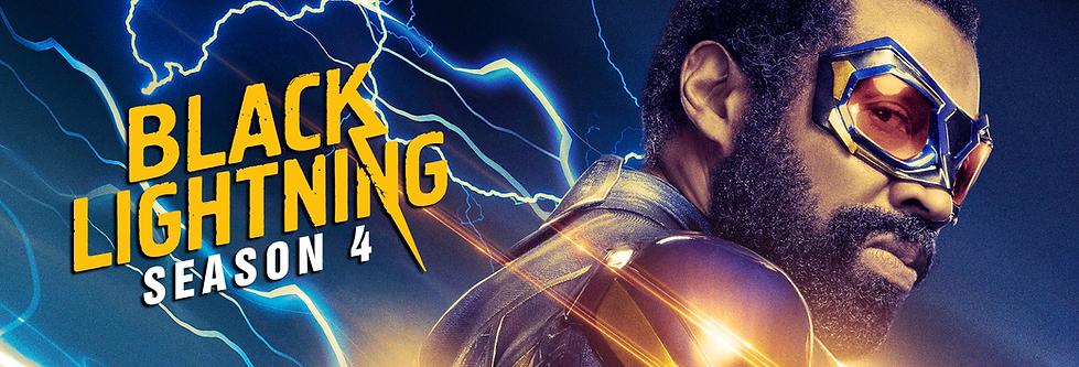 Black-Lightning-Banner-Season 4.png