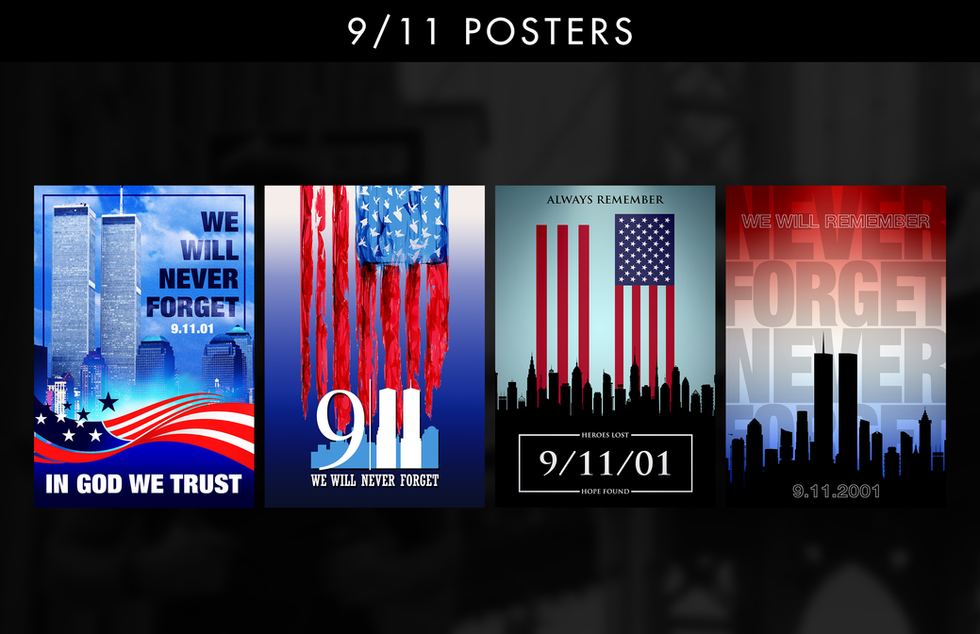 WOTW - 911 Posters.png