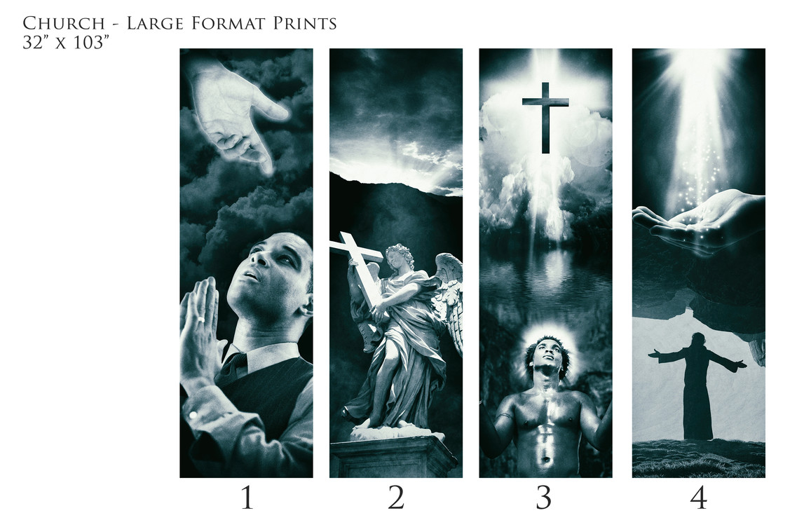 Church-Large-Prints-Contact-Sheet.jpg