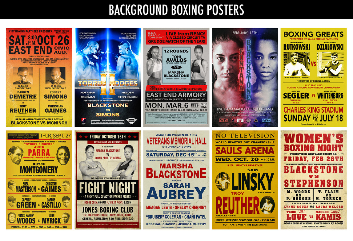 Beast Mode - BG Posters.jpg