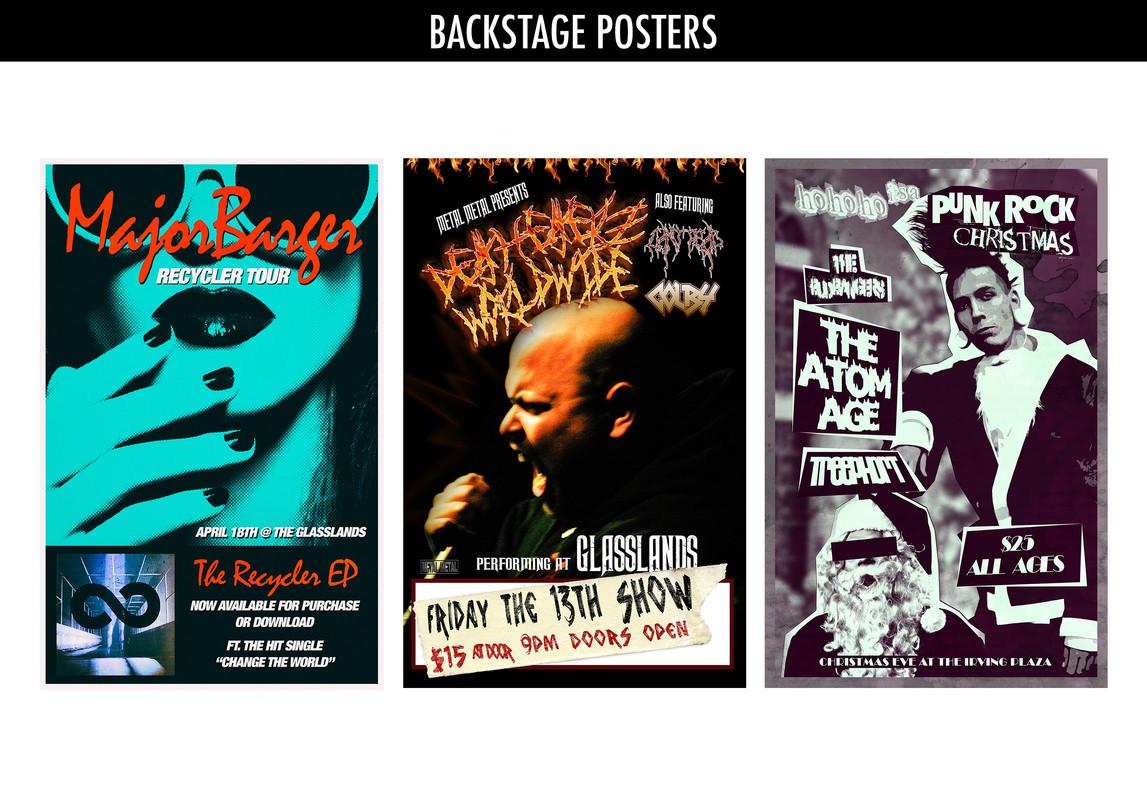 SDRR - Backstage Posters.jpg