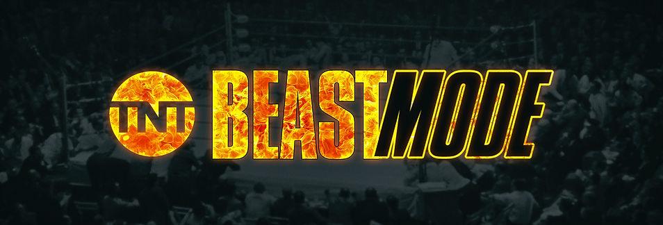 Beastmode-Banner-LONG.jpg