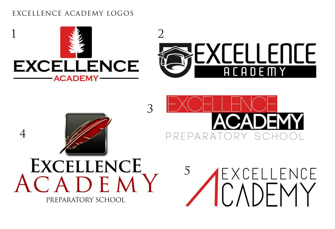Academy-Logos.jpg