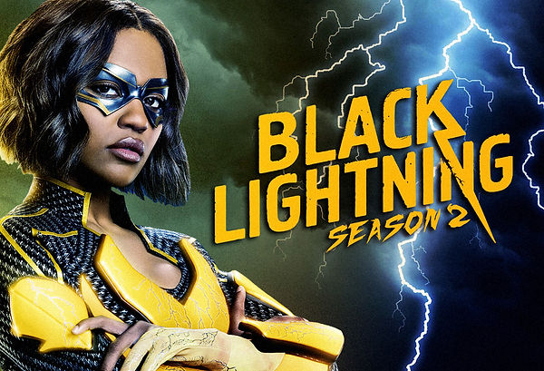 Black-Lightning-Banner-Season 2.jpg