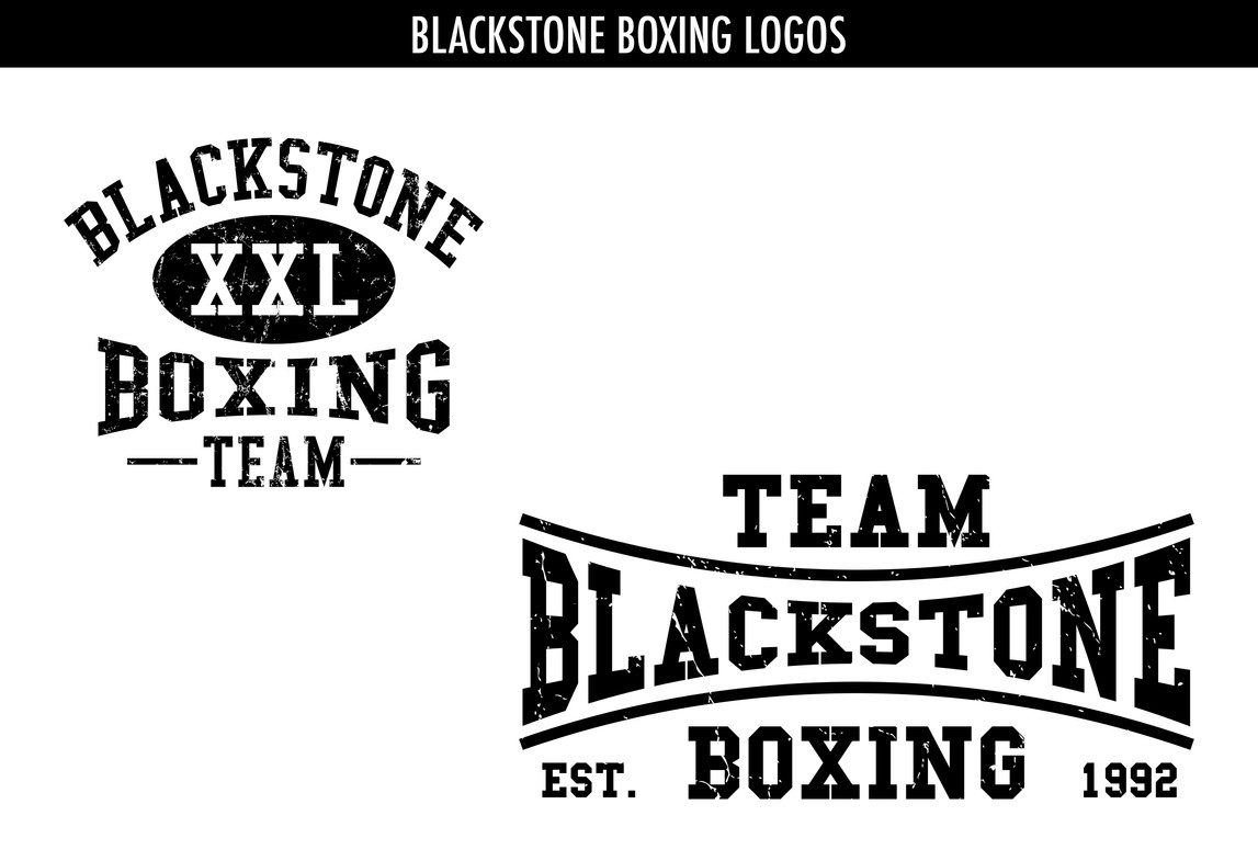 Beast Mode - Blackstone Logos.jpg