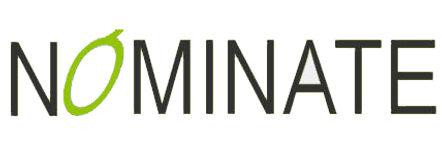 Header_Logo1.jpg