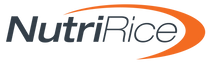 NRice logo NEW.png