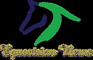 Eques News logo.png